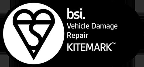 BSI Kitemark Approval